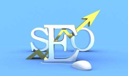 客户应该怎样选择网站的关键词